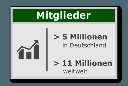 münchner single kosten Rheda-Wiedenbrück