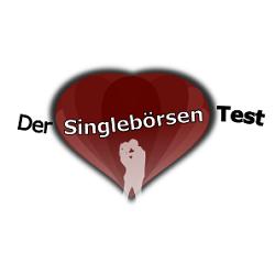 test singlebörsen kostenlos Wunstorf