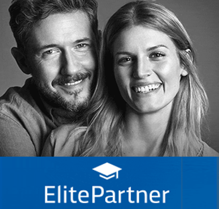 ElitePartner-Model