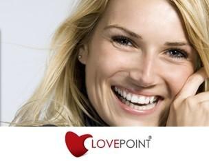 LovePoint Model