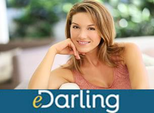edarling model