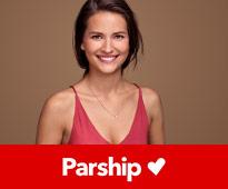 parship-model