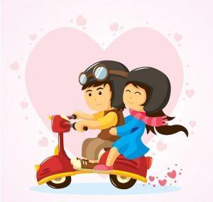 Badoo - Dating Seite für alle