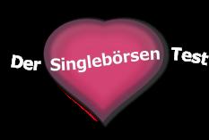 Unabhängige Testberichte –  Online Dating Anbieter auf dem Prüfstand