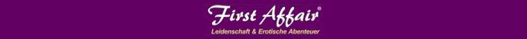 Firstaffair Logo