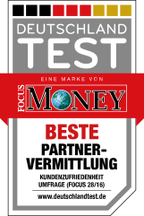 edarling-beste-partnervermittlung-focus-money