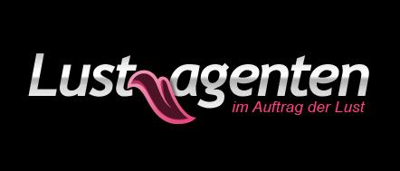 Logo Lustagenten