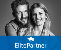 Zu ElitePartner