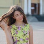 Flirten: Mit der richtigen Körpersprache klappt's