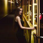 Osteuropäische Frauen und Russinnen daten - Tipps